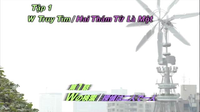 vlcsnap-2013-06-13-22h22m45s24
