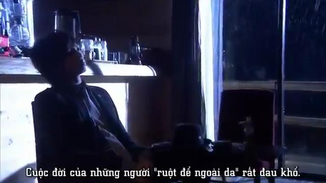 vlcsnap-2014-06-01-14h50m28s78